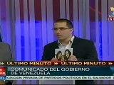 Venezuela: Caracas diffuse des photos de Chavez après deux mois d'absence