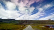 Hyperlapse, les trajets Google Maps en vidéo