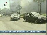 Syrie: nouvel attentat à Damas, Poutine et Obama parlent des armes chimiques