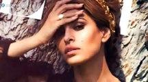 Eva Mendes, sainte ou pécheresse ?