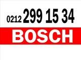 Arıza Bosch Ulus Servis ( 299 I5 34 ) Bosch Servisi İstanbul Ulus