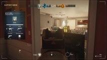Bonus - Tom Clancy's Rainbow Six: Siege Beta P4 - Xbox One