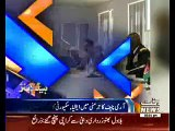 Waqtnews Headlines 05:00 PM 29 September 2015