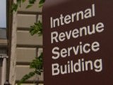 IRS contractor inappropriately won up to $500M in bids
