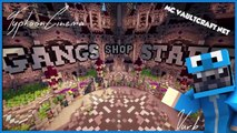Top 10 Minecraft Servers (Minecraft 1.7/1.8) - 2015 [HD]   Best Minecraft Servers