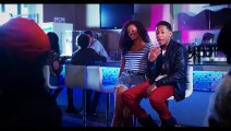 Send Me A Picture Young Marqus featuring Jacob Latimore  BET's 106 & Park NEW JOINT OF THE DAY