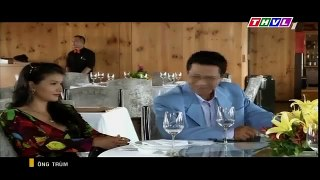Phim Ong Trum Viet Nam THVL1 Tap 16 b Xem full tai