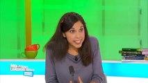 Matinales France 3 du vendredi 25 septembre 2015