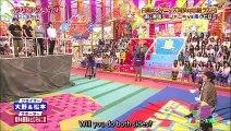 VS Arashi ~Kanjani8 2hr SP (part 1) ENG SUB - video dailymotion