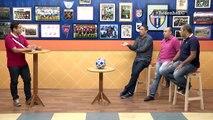Resenha Esporte Clube
