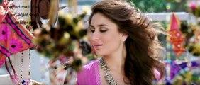Teri Meri Kahaani Full Song | arijit singh | Gabbar Is Back | Akshay Kumar & Ka