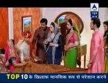 Swara ki Suhagraat mein Ragini Lagvya Swara ke kamre mein Camera Jis se Swara aur Sanskar hai Anjaan - 29 september 2015 - Swaragini