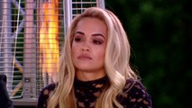Simon Lynch takes on Roberta Flack classic   Boot Camp   The X Factor UK 2015