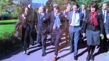 Accueil des étudiants étrangers : une politique qui ouvre la France à toutes les opportunités de développements