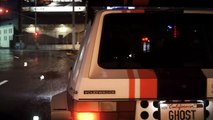"""Need for Speed - Bande-annonce """"Customization"""""""