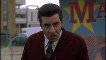 The Sopranos, Season 2 Finale (Fun House) Tony's Dream Sequence Montage