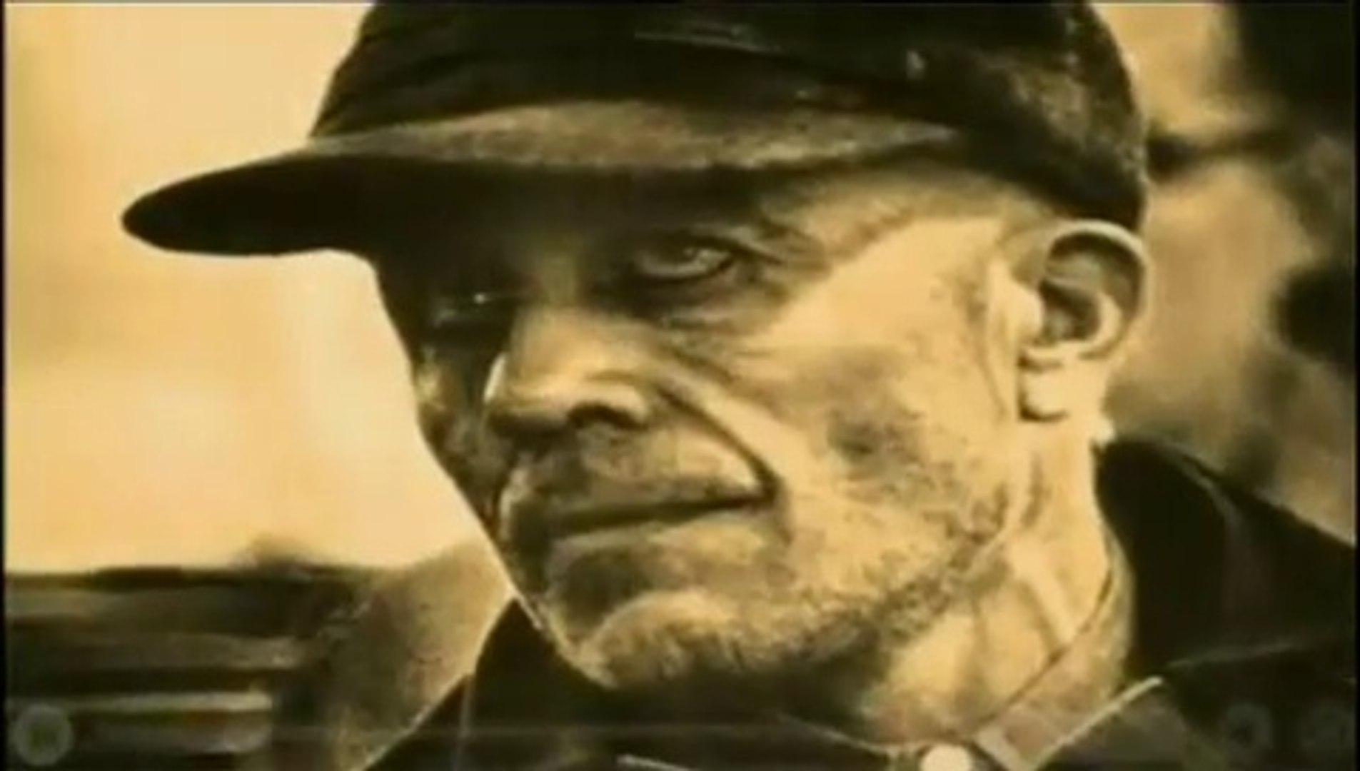 Ed Gein - Le boucher de Plainfield - [FR]