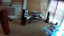 Timpani Audio  audiophile org