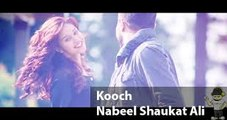 KOOCH II Official Video Nabeel Shaukat Ali HD