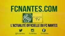 LOSC Lille / FC Nantes (0-1) : les réactions