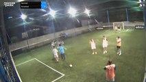 Savimex Vs Accenture - 29/09/15 20:00 - Loisir hiver 2015 (mardi soir) - Antibes Soccer Park