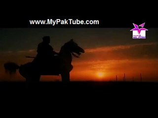 Dirilis Episode 16 Urdu Part 1