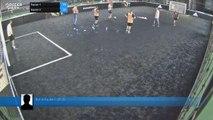 Equipe 1 Vs Equipe 2 - 29/09/15 19:41 - Loisir Strasbourg - Strasbourg Soccer Park