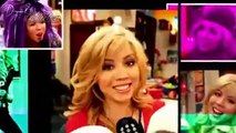 Sam And Cat Sam And Cat Full Episode #BlueDogSoda