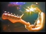 The best guitar duet in history.  Nailed it.  Frank Zappa vs Steve Vai