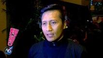 Arie Untung Banyak Untungnya - Cumicam 30 September 2015