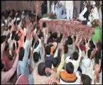 shan rab ne hazoor di banayi hoye ay -Shahbaz Qamar Fareedi-Punjabi Naat