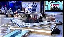 Non Muslim Actress Binita Shocked Everyone In Ramzan Transmission. Watch Video