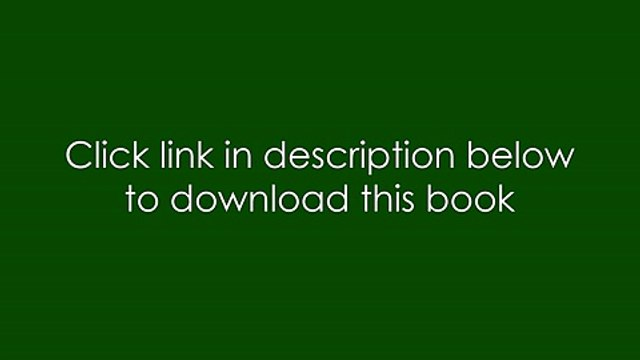 AudioBook A New Tree Biology: Facts, Photos, and Philosophies on Trees and  Online