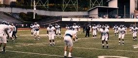 Concussion - Trailer 2