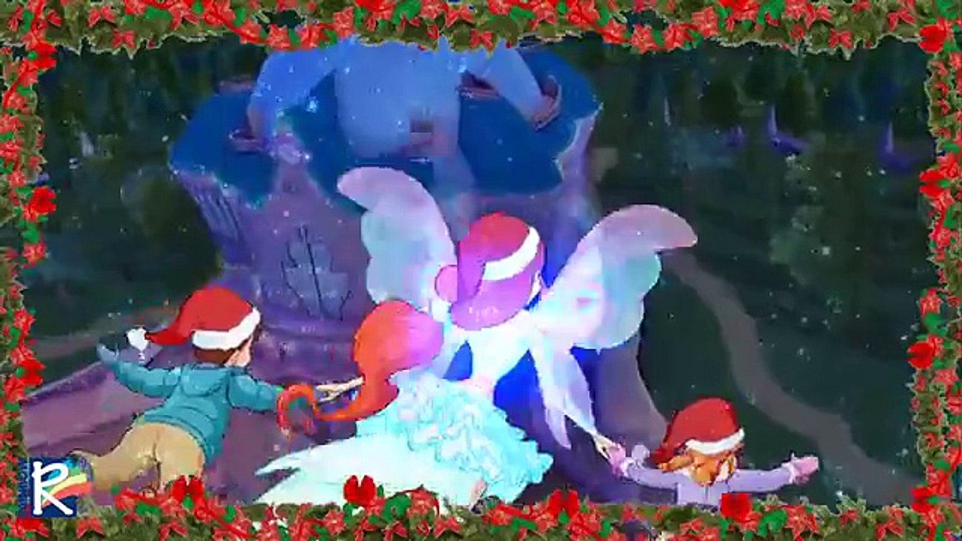 Christmas 2012 - Merry Christmas