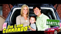 Seattle, WA Bad Credit Auto Loans | Car Dealership Financing Made Easy.