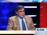 Chairman HEC Punjab Prof Dr Muhammad Nizamuddin with Ahmed Pervaiz Promo