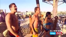 Extreme Waterparks S02E09 (Xtreme Waterparks)