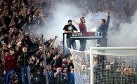Deux nuls, une défaite : comment réagissent les supporters du FC Metz ?