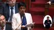 """Nadine Morano et la """"race blanche"""" : standing ovation pour une """"députée noire de la République"""" à l'Assemblée"""
