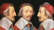 (16) Les Rois de France - Henri IV, le bon roi : Le roi de Navarre Part1