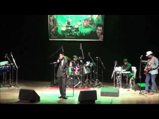 wedding sangeet -ye jo mohobbat hai by Beaters