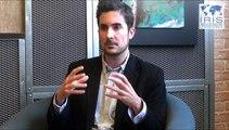 Regards critiques sur vingt-cinq ans de relations internationales