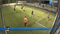 Buzz de raoul - Irish Team Vs SP Team - 30/09/15 20:30 - Antibes Soccer Park