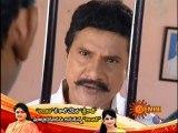 Agni Poolu 30-09-2015 | Gemini tv Agni Poolu 30-09-2015 | Geminitv Telugu Episode Agni Poolu 30-September-2015 Serial