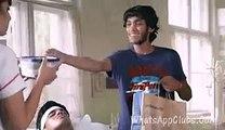 Sachhi Dosti - Kamine Friends - Daaru Not Injurious To Friendship 2015 (Must Share With Friends)(whatsappclubs.com)