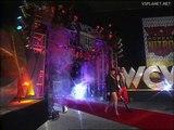 Chris Benoit vs Chris Jericho, WCW Monday Nitro 30.12.1996