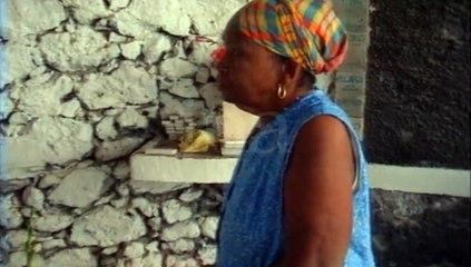 Nord Plage, un film de RFO Martinique