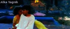 Alka Yagnik - Barson Ke Baad - Anjaam (1994) _FULL SONG_