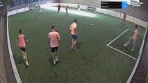 Equipe 1 Vs Equipe 2 - 30/09/15 16:00 - Loisir Pau - Pau Soccer Park